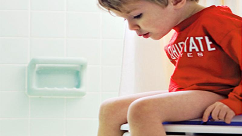 بواسیر در کودکان،علائم ونشانه ها،دلایل ایجاد و روش های درمان آن