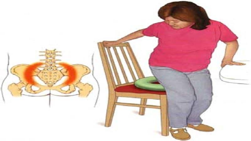 راهکارهای پیشگیری و درمان زخم های هموروئیدی و مقعدی