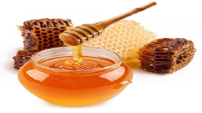 درمان فیستول مقعدی با عسل و روش انجام آن