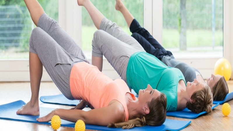 [تصویر:  pelvic-exercise-kegel-dr-miki-952x372.jpg]