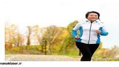 رابطه ورزش و کم تحرکی با بواسیر یا هموروئید، تمرینات موثر برای این بیماری