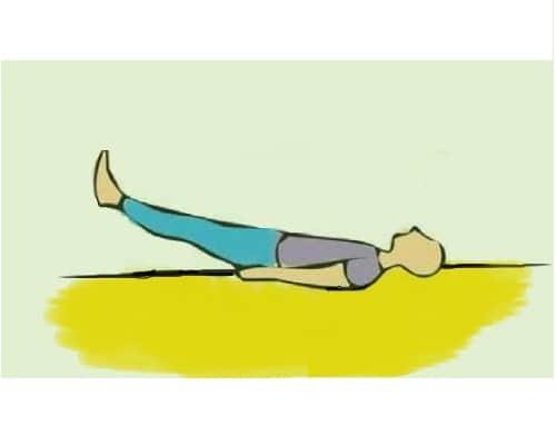 ورزش بواسیر
